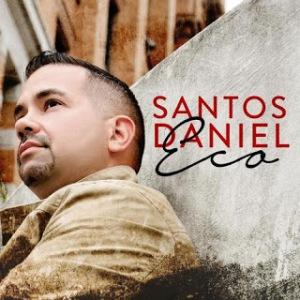 Santos Daniel - Eco (Album) (2015)