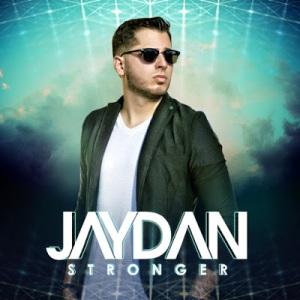 Jaydan-Stronger-2015
