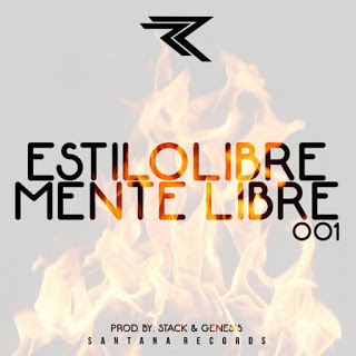 romy-ram-estilo-libre-mente-libre-001-2016-single